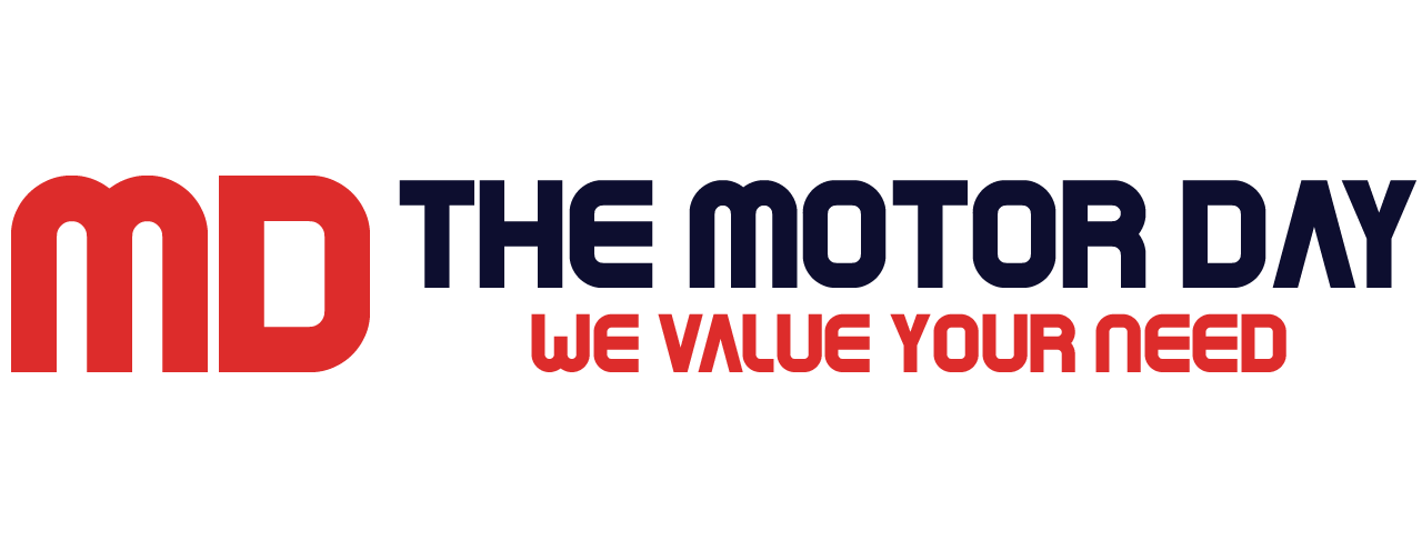 The Motor Day